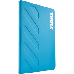 Thule Tablet & iPad Cases