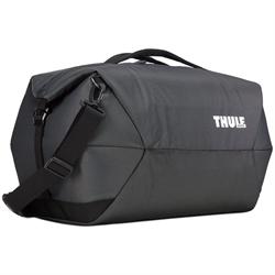 Thule Kit Bags & Backpacks