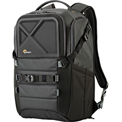 Lowepro Drone & Action Camera Cases