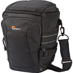 Lowepro Holster Bags