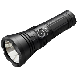 Flashlights & Torches Tactical & Security Flashlights