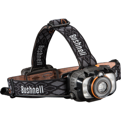 Flashlights & Torches Headlamps