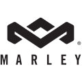 Audio Visual Marley