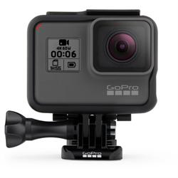 GoPro Action Cameras