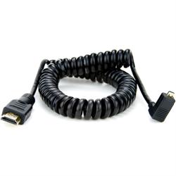 Atomos Cables