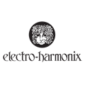 Music & Audio Electro-Harmonix