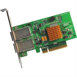 Hard Drives & Storage RAID Controllers