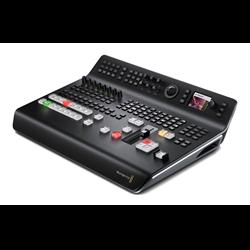 Blackmagic Live Production Switchers