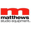 Lighting & Studio Matthews
