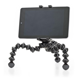 Joby Phone Tripods & Tablet Stands