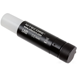 Nitecore General Purpose Flashlights