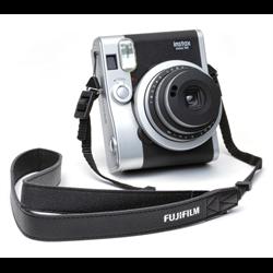 FujiFilm Instant Film Cameras