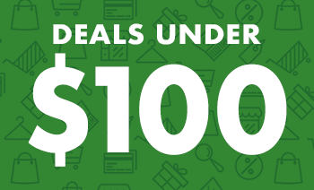 Deals under 100