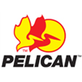 Outdoor & Lifestyle Pelican