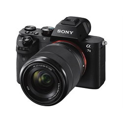 Sony Digital Photography