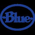 Microphones Blue