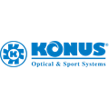 Outdoor & Optics Konus