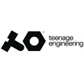 Audio Visual Teenage Engineering