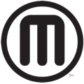 Printers Makerbot