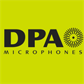 Microphone Stands & Mounts DPA Microphones