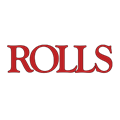 DJ Equipment Rolls