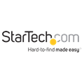 Live Streaming & Podcasting Startech