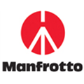Music & Audio Manfrotto