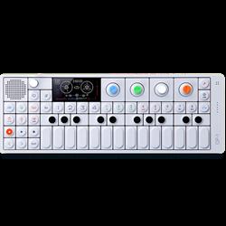 Music & Audio Musical Instruments