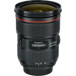 Photography Lenses & Lens Accessories