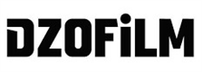 DZOFilm
