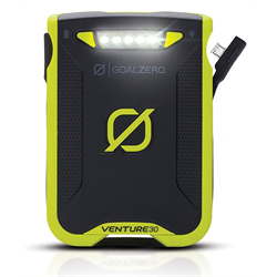 Outdoor & Lifestyle Portable Power