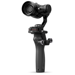 DJI Handheld Imaging