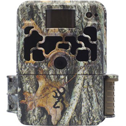 Outdoor & Lifestyle Wildlife & Trail Cameras