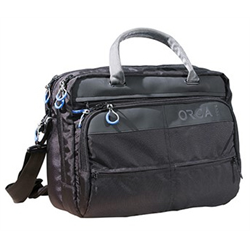 ORCA Laptop & Accessory Bags