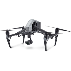 DJI Professional Drones