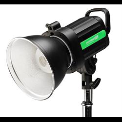 Photography Lighting Equipment | Studio Lights | Flashes