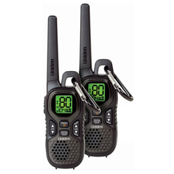 Security & Radio 2 Way Radios