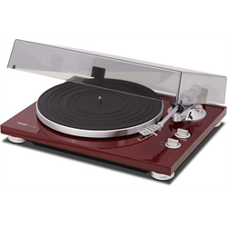Audio Visual Turntables
