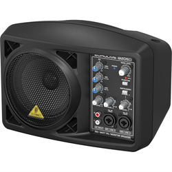 Music & Audio Live Sound