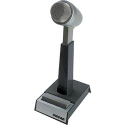 Microphones   Digital Music Instruments   Audio Cables   NZ
