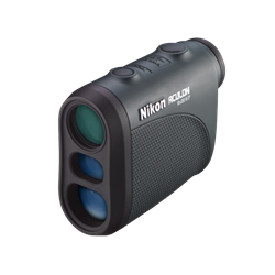 Nikon Scopes & Rangefinders