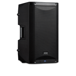 Presonus PA Speakers