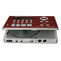Tascam Trainers & Tuners