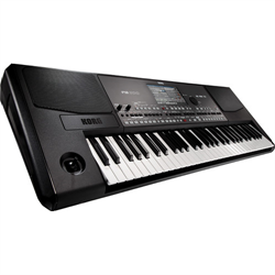 Korg Synthesizers & Keyboards