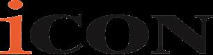 Icon Pro Audio