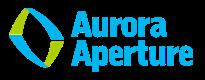 Aurora-Aperture