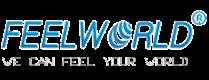 Feelworld