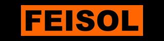Feisol