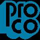 Pro Co Sound