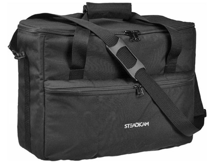 Steadicam Merlin Travel Case